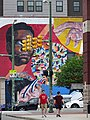 Downtown Street Scene - Richmond - Virginia - USA (32839953877).jpg