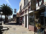 Downtown Yuba City.jpg