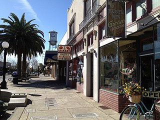 320px-Downtown_Yuba_City