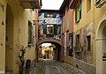 Dozza borgo storico.jpg