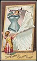 Dr. Warner's Coraline corset. (front) - 9670245295.jpg