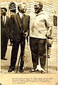 Dr Banda shares a joke with Mzee Jomo Kenyatta of Kenya.jpg