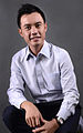 Dr Kevin Lau.jpeg