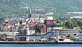 Dragefjellet fra puddefjorden.jpg