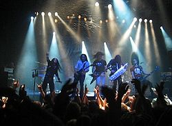 DragonForce @ Finnish Metal Expo 5.jpg