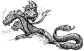 Dragon (PSF).png