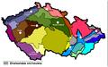 Drahanská vrchovina.png
