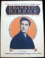 Dramatic Mirror 1917-09-08 cover.jpg