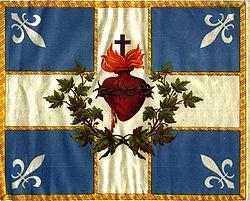 Saint-Jean-Baptiste Day - Wikipedia