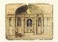 Drawing, Rendering of Chancel, 1902–10 (CH 18432957).jpg