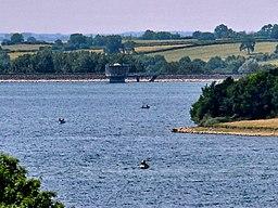 Draycote Water - panoramio (1)