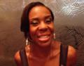 Drea Kelly - Trending Report interview portrait.png
