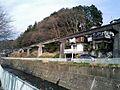 Dream monorail udagawa.jpg