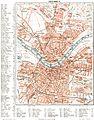 Dresden Map 1895.jpg