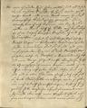 Dressel-Lebensbeschreibung-1773-1778-068.tif
