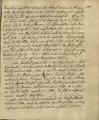 Dressel-Lebensbeschreibung-1773-1778-111.tif