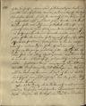 Dressel-Lebensbeschreibung-1773-1778-181.tif