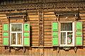 Drewniana architektura w Irkucku 36.JPG