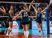 mizuno 2018 volleyball catalog wikipedia