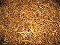 Dried daylily.jpg