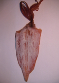 Dried squid 3.png