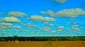 Driftless Area in Crawford County - panoramio (1).jpg