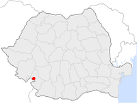 Drobeta-Turnu Severin in Romania.png