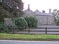 Drumnakilly Church of Ireland - geograph.org.uk - 63692.jpg