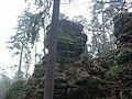 Dscn3660 - panoramio.jpg