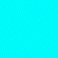 Dual of Planar Tiling (Uniform One 6) 3.3.4.3.4.png