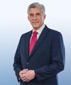 Duarte Freitas PSD Acores 2015.png