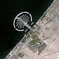 Dubai SPOT 1255.jpg