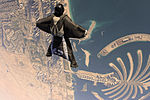 Dubai Wingsuit Flying Trip (7623583596).jpg