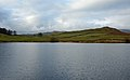 Dubbs Reservoir by Trevor Littlewood.jpg