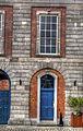 Dublin Castle (Dublin, Ireland) (8118146131).jpg
