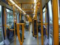 File:Dublin Luas Trams ~ Green Line Extension and the Red Line-C nwF0pBI4E.webm