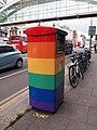 Dublin Pride 2019 An Post letterbox 17.jpg