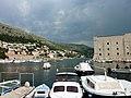 Dubrovnik (5821222683).jpg