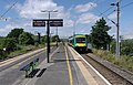 Dudley Port railway station MMB 21 170506.jpg