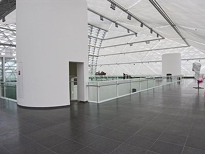 Duesseldorf k21 dachgeschoss.jpg