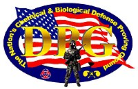Dugway Proving Ground logo.jpg