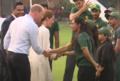 Duke and Duchess of Cambridge Pakistan Tour 1.png