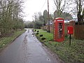 Dullingham Ley - geograph.org.uk - 1692113.jpg