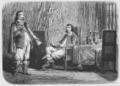 Dumas - Vingt ans après, 1846, figure page 0633.png