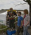Dun Laoghaire Festival of World Cultures 2007 (1233342919) (2).jpg