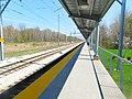 Dune Park Station (26042385543).jpg