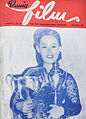 Dunia Film 1 Aug 1954 p1.jpg
