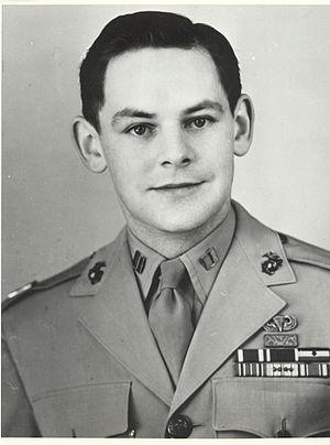 Robert Hugo Dunlap