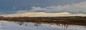 Dunsjöfjället December 2013.jpg