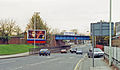 Dunstable Town station site geograph-3425724-by-Ben-Brooksbank.jpg